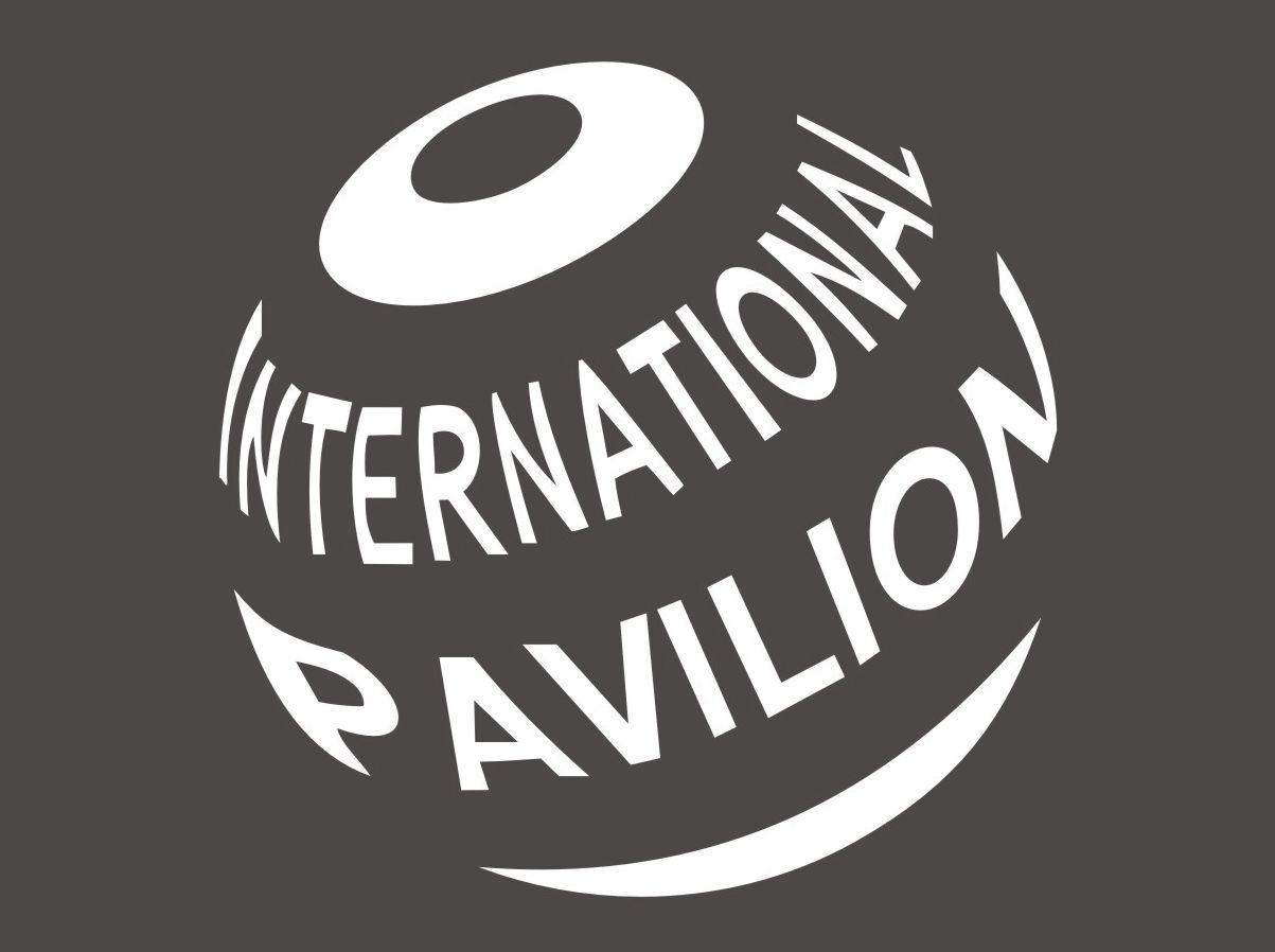 The 125th canton fair will be held in Guangzhou China