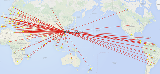 Global network.png